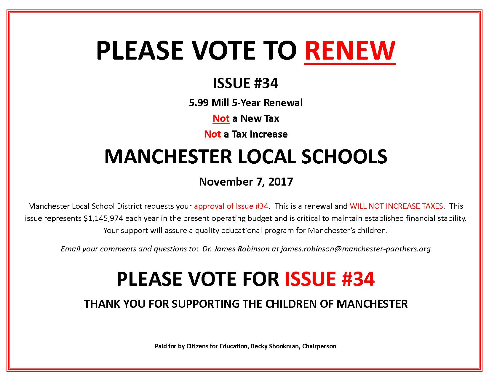 Issue 34 front